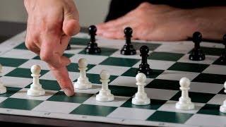 getlinkyoutube.com-How to Use the Pawn | Chess