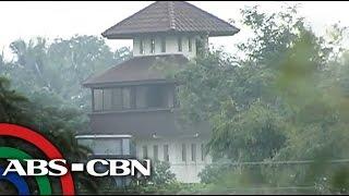 getlinkyoutube.com-Binay, may-ari ng farm, ayon sa mga residente