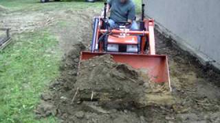 getlinkyoutube.com-Craftsman digging 2