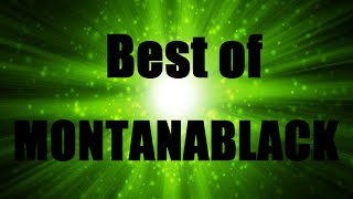 getlinkyoutube.com-Montanablack88 Best Of / Best of Montanablack88