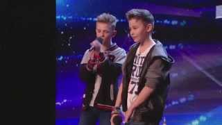 getlinkyoutube.com-Bars & Melody - Hopeful 日本語字幕