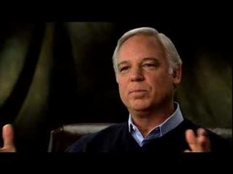 Jack Canfield: The Success Principles