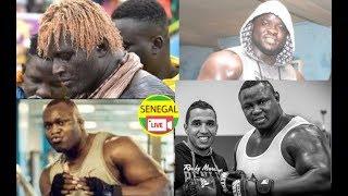 Lutte Senegalaise , Un ancien lutteur appelle les lutteurs, le CNG de lutte a reorganiser la lutte