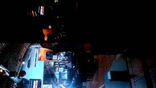 getlinkyoutube.com-SHARON NORAH - ADAGIO LIVE