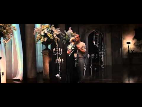 The Great Gatsby 2013 - by FreshTrailer