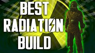 getlinkyoutube.com-Fallout 4 Builds - The Radman - Best Radiation Build