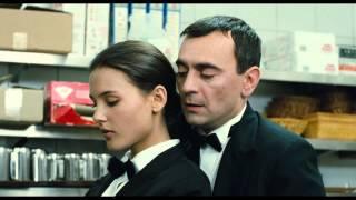 A Single Girl (1995) - Trailer