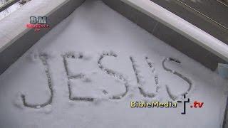 Τα πρώτα χιόνια στην Κατερίνη, 30.12.2014 [HD 1080p]