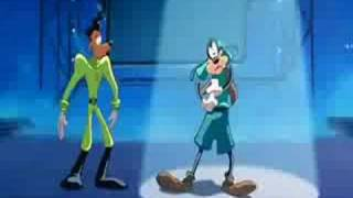 getlinkyoutube.com-A Goofy Movie - Eye To Eye