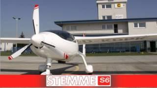 getlinkyoutube.com-Motoplaneur Stemme S6 S10