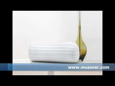 Come arredare con i cuscini a rullo tutto per casa for Cuscini a rullo ikea