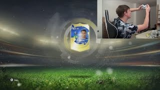getlinkyoutube.com-FIFA 15 - TOTY 1,000,000 COIN PACK OPENING!!