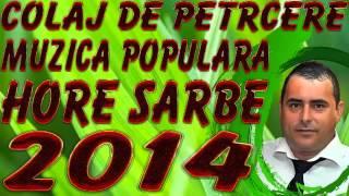 getlinkyoutube.com-COLAJ DE PETRECERE MUZICA POPULARA 2014 CU SORINEL DE LA PLOPENI