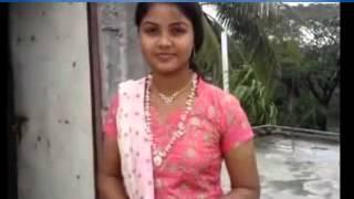 getlinkyoutube.com-new asif bangla new song asif 2013   YouTube