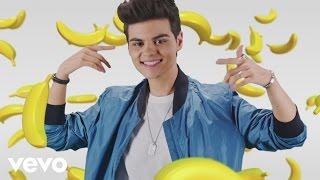 getlinkyoutube.com-Abraham Mateo - Mellow Yellow