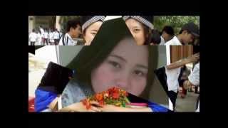 getlinkyoutube.com-nkauj hmoob Ky Son - Nghe An