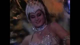getlinkyoutube.com-ZZ Top - Viva Las Vegas (OFFICIAL MUSIC VIDEO)