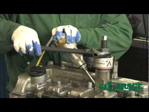 Съемник дизельных форсунок Licota ATA-3502 / Injector puller