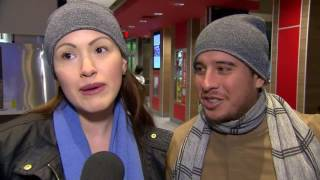 getlinkyoutube.com-Video: McDonald's launches all-day breakfast across Canada