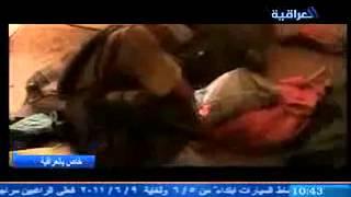 getlinkyoutube.com-اغتصاب عروس -  من اعنف جرائم السلفيين في العراق