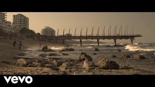 Sketchy Bongo, Shekhinah x Kyle Deustch - Back To The Beach ft. Shekhinah x Kyle Deustch width=