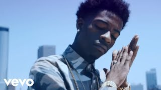 Rich Homie Quan - Walk Thru (ft. Problem)