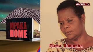 MAMA KANUMBA AANIKA VITU VYOTE ALIVYOACHIWA NA MWANAYE