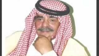 getlinkyoutube.com-بيان الأمير/ طلال بن محمد الرشيد ضد ال سعود