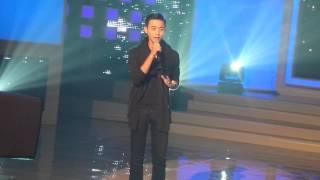 getlinkyoutube.com-黑色眼泪 - Aloysius Pang