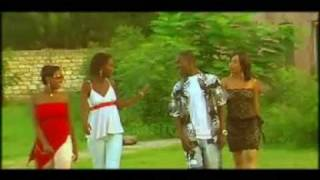 getlinkyoutube.com-Lux Family ,Niko ft.Susumila.DAT KENYA