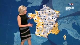 getlinkyoutube.com-fous rire Evelyne Dhéliat