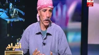 بلطجى تائب : انا كنت بسرق وبحصل 40 الف ريال فى اليوم
