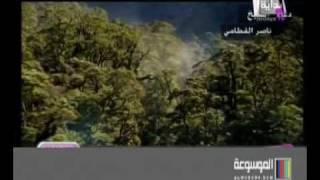 getlinkyoutube.com-دعاء الشيخ ناصر القطامي - قناة بداية