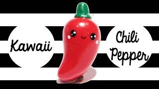 getlinkyoutube.com-^__^ Chili Pepper! Kawaii Friday 170