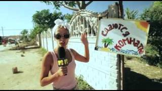 getlinkyoutube.com-Republic KAZANTIP (MTV Special)