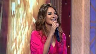 getlinkyoutube.com-يا عمة - تراث عراقي - شذى حسون / Ya Amma - Iraqi Old Songs - Shatha Hassoun