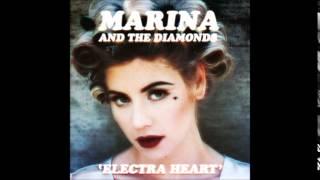 getlinkyoutube.com-Electra Heart Deluxe edition