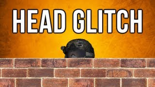 getlinkyoutube.com-Black Ops 2 In Depth - Head Glitch