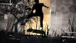 getlinkyoutube.com-After Effects Template - Digital Action Promo