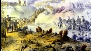 getlinkyoutube.com-Guerra do Brasil - Toda Verdade Sobre a Guerra do Paraguai