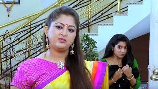 getlinkyoutube.com-Mayamohini I Episode 82 - 22 October 2015 I Mazhavil Manorama