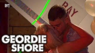 getlinkyoutube.com-Geordie Shore, Season 4 - Hello Charlotte's Boyfriend! | MTV
