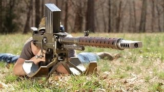 getlinkyoutube.com-iMac vs 20mm Anti-Tank Rifle