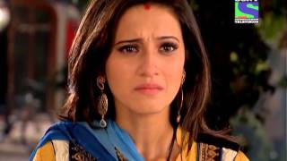 Anamika - Episode 190 - 19th August 2013