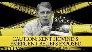 getlinkyoutube.com-CAUTION: KENT HOVIND'S EMERGENT BELIEFS