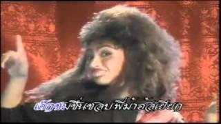 getlinkyoutube.com-Kaew na mah แก้วหน้าม้า [ENG SUB]