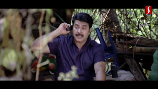 getlinkyoutube.com-Daddy Cool | Malayalam Full Movie | mammootty hits | Mammootty | Richa Pallod