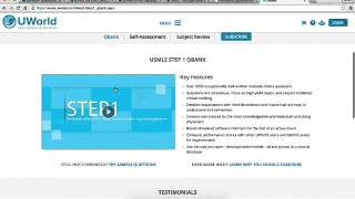 getlinkyoutube.com-USMLE Step 1 Experience part1 By Eslam Nabl