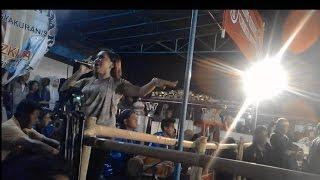 getlinkyoutube.com-SAYANG Jathilan dangdut koplo Penyanyi Seksi