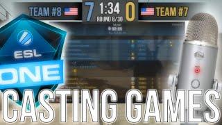 getlinkyoutube.com-CS:GO CASTING HILARIOUS GAME (PRO CASTING)
